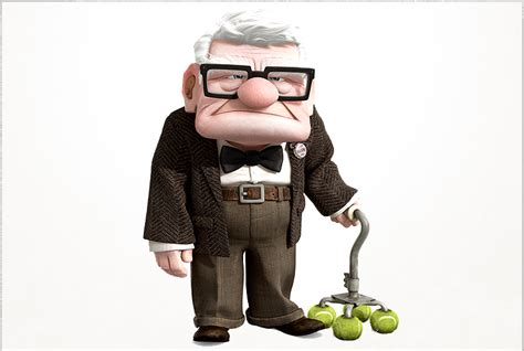 pour presbyte glassesoff tea for teal costume and carl from up ation