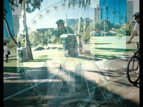 lomography mini diana mm camera picture samples youtube