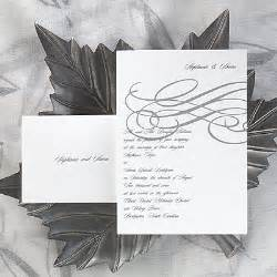 how to write wedding invitations wedding invitations how to write them the wedding specialists