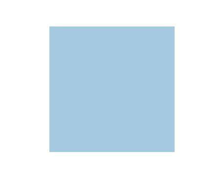 resolute blue sw6507 paint by sherwin williams modlar