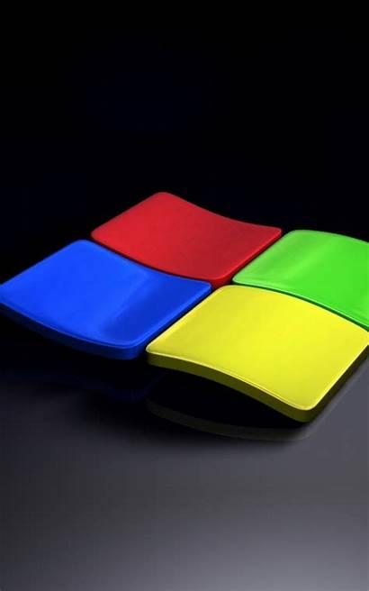 Windows 4k Background Desktop Ultra Computer Tablet