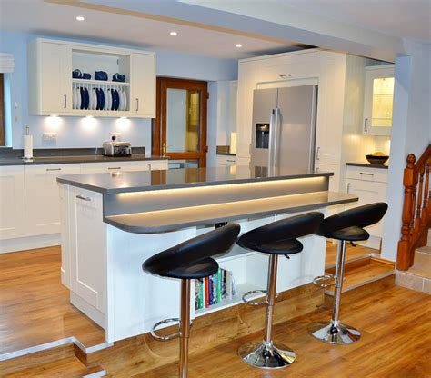 step   cook projects atlantis kitchens
