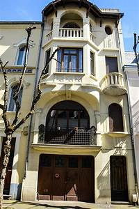 Maison Art Deco : art d co vichy ~ Preciouscoupons.com Idées de Décoration