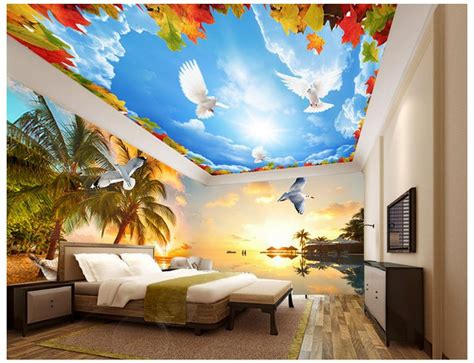 beach themed wallpaper  walls gallery