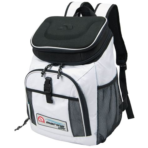 cooler backpack showdown bestsoftsidedcoolermancom