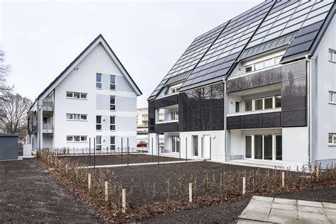 Wohnung Mieten Cottbus Abakus by Eg Wohnen By Werbeagentur Sitekick