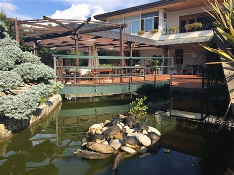hotel al giardino al giardino updated 2017 prices hotel reviews fanna