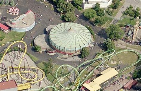 Expo 67  Imagineering Disney