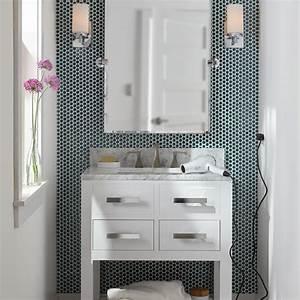 100  Home Depot Design Your Own Bathroom