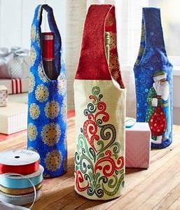 Pinterest Anmelden Kostenlos : kostenlos n hen geschenkt ten and weinflaschen on pinterest ~ Orissabook.com Haus und Dekorationen