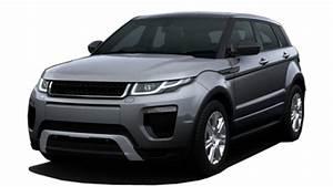 Land Rover Macon : land rover range rover evoque 2 td4 180 landmark edition bva neuve diesel 5 portes sanc ~ Medecine-chirurgie-esthetiques.com Avis de Voitures