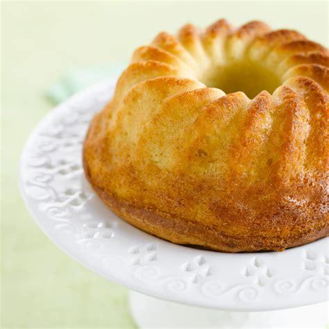 cuisine au mascarpone gâteau moelleux au mascarpone facile et pas cher