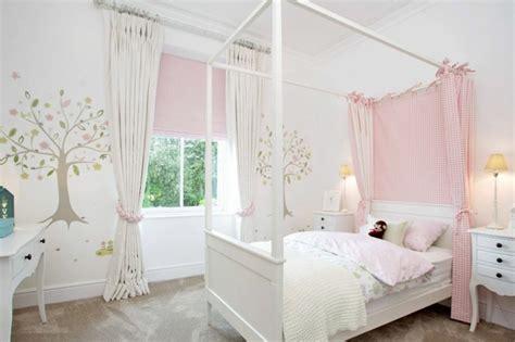 rideaux chambre fille rideaux chambre fille tunisie raliss com