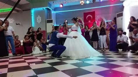 traditional dancing   turkish wedding youtube