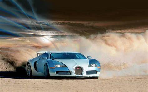 Hd Bugatti Wallpapers Mac Wallpapers Tablet Artworks