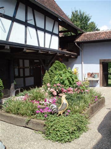chambre hote strasbourg et environs chambres d 39 hôtes la ferme bleue en alsace près de