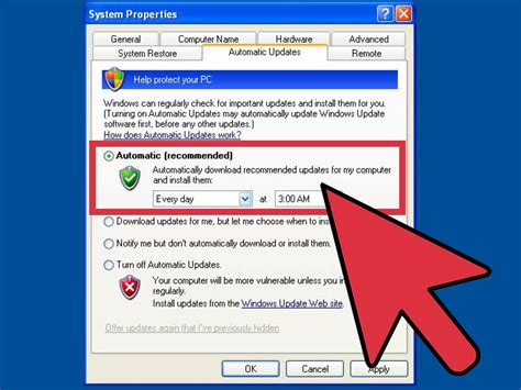 Follow the steps mentioned in this article correctly to use. How to Clean Install Windows XP: 11 Steps (with Pictures)