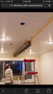 les gamelles au plafond les 25 meilleures id 233 es de la cat 233 gorie faux plafond au sous sol sur plafond