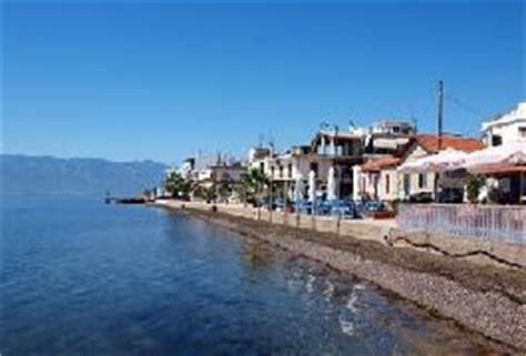 Υπάρχουν επίσης κάποια δρομολόγια πλοίων τα οποία εξυπηρετούν απευθείας το λιμάνι της σουβάλας ενώ κατά τη θερινή περίοδο υπάρχει πλοίο απευθείας και για το λιμάνι της αγίας μαρίνας. Holiday.gr - ΑΓΙΑ ΜΑΡΙΝΑ ΦΘΙΩΤΙΔΑ, ταξίδι στο μύθο!