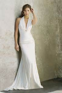 wedding dresses for womens of dress clothes fashion simple wedding dress