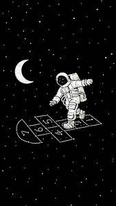 Wallpaper – Seleção Astronauta (GIIIKO) | Fondos de ...