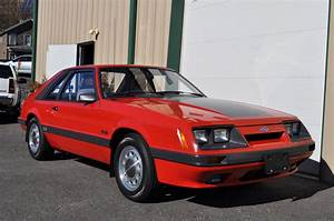 1985 Mustang GT | Ford Mustang Photo Gallery | Shnack.com