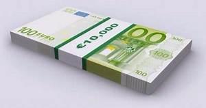 Voiture Neuve Moins De 10000 Euros : 10 voitures neuves moins de 10 000 euros blog autosph re ~ Maxctalentgroup.com Avis de Voitures