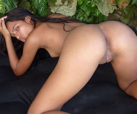 Naked Of This Fascinating Brazilian Tropical Cam Ladies Banged Porn Images