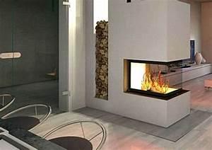 Panorama Kamin Erfahrung : pinterest ein katalog unendlich vieler ideen ~ Michelbontemps.com Haus und Dekorationen