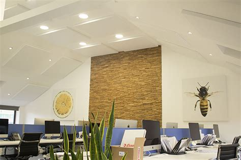 soundproofing drop ceiling office soundproofing offices and conference rooms