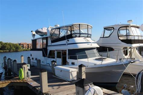 Deck Boats For Sale Boat Trader by Marine Trader Boats For Sale In Florida United States