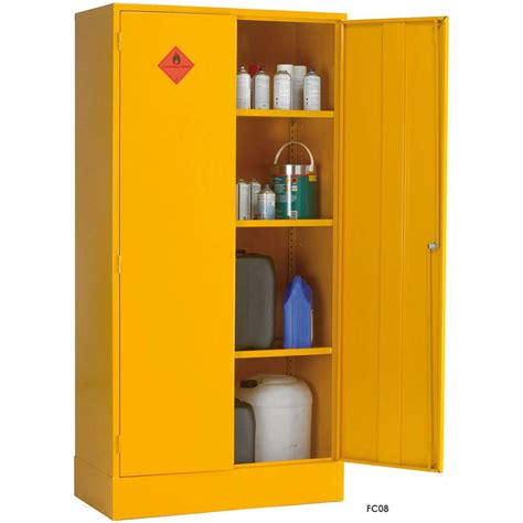 Flammable Liquid Storage Cabinets  Ese Direct. Promotional Product Printing. Accredited Vet Tech Schools Online. Colleges In Hattiesburg Ms My Credit Bureau. Home Equity Line Of Credit 100 Ltv. Qualys Vulnerability Scanner. Stanford Executive Health Domain Mail Hosting. Huntsville Moving Companies Etsu Rn To Bsn. Graphic Designing Classes Rush University Ot