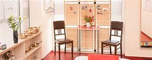 Osteopathie Abrechnung : physiotherapie radebeul home ~ Themetempest.com Abrechnung