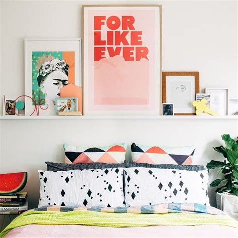 Funky Home Decor by Best 20 Funky Home Decor Ideas On Bohemian