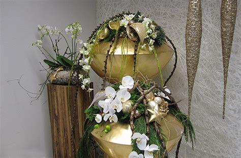 advent adventsausstellung und weihnachtliche stimmung