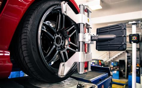 The Most Common Vehicle Repairs