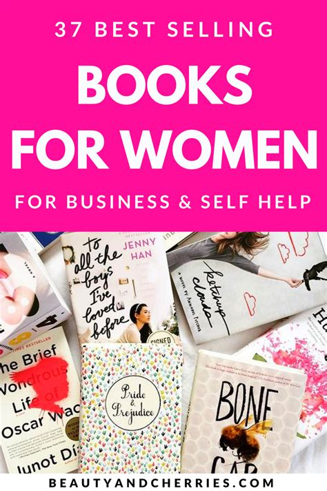 37 Best Books Every Women Should Read  Bc Creatives. Employee Training Program Template. Staples Business Cards Template. National Honor Society Graduation Cord. Speech Pathology Graduate Programs Requirements. Easy Staffing Clerk Cover Letter. University Of North Carolina Graduate Programs. Cute Graduation Dresses For College. Incredible Free Resume Sample