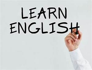 Private English Tutoring Activities for Adults - My Life ...