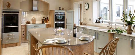 warwickshire kitchen design luxury kitchen design bespoke kitchen designs 3354