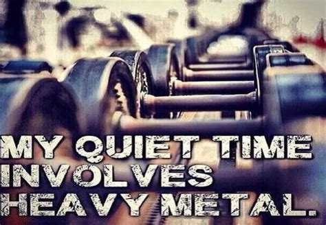 bodybuilding quotes  motivating    gym