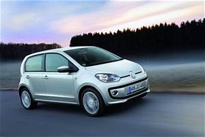 Volkswagen Cool Up : fiche technique volkswagen up 1 0 60ch take up 3p l 39 ~ Gottalentnigeria.com Avis de Voitures