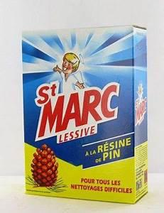 Lessive St Marc Peinture : lessive st marc le carton de 1 4kg ~ Dailycaller-alerts.com Idées de Décoration