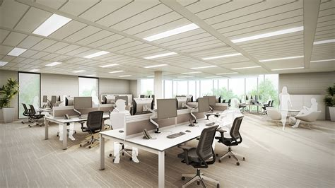 Office Space Central Ave  Ici Private Saleici Private Sale