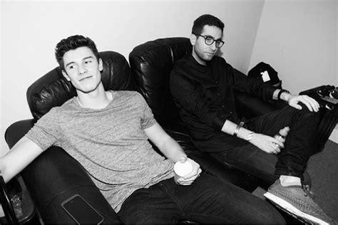 #shawnmendes | Cantores, Shawn, Músico