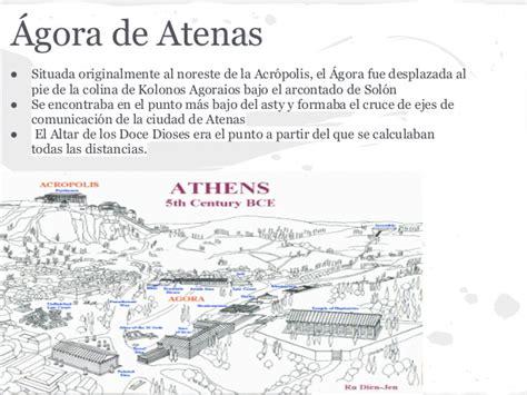 Baños Griegos Antiguos Dikiducom