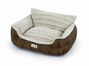 extra large dog beds cheap capricornradio With discount dog beds extra large