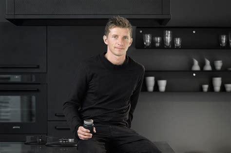 friday   morten bo jensen  vipp design milk