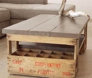 comment fabriquer un cache poubelle en bois maison With idee couleur escalier bois 17 un meuble de salle de bain diy machinchoz
