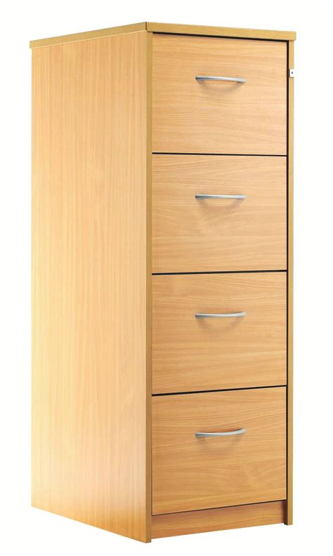armoire bureau ikea cool wood file cabinet ikea that will keep your important