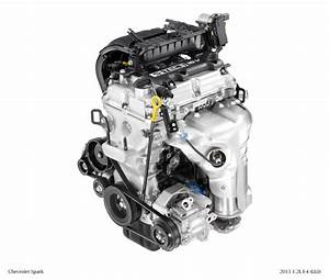 Gm 1 2 Liter Ecotec I4 Ll0 Engine Info  Power  Specs  Wiki